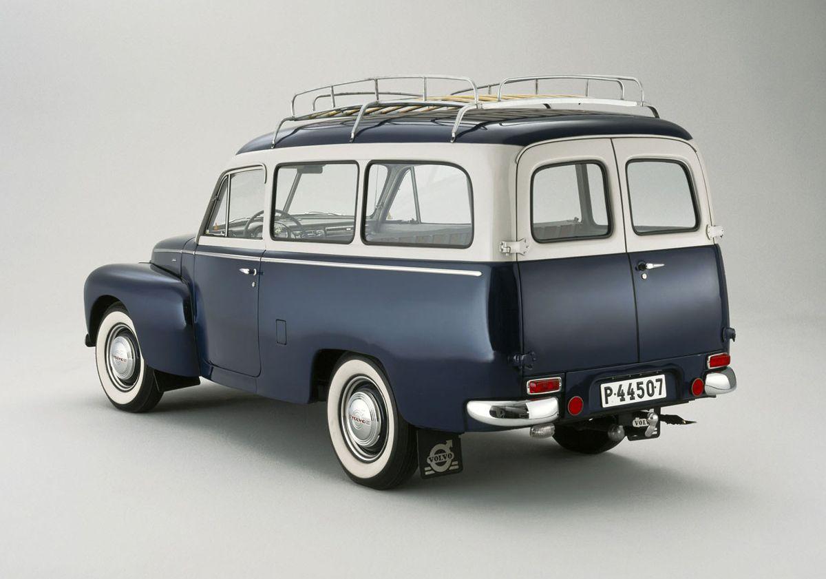 Volvo-PV445-Duett-sueca_1