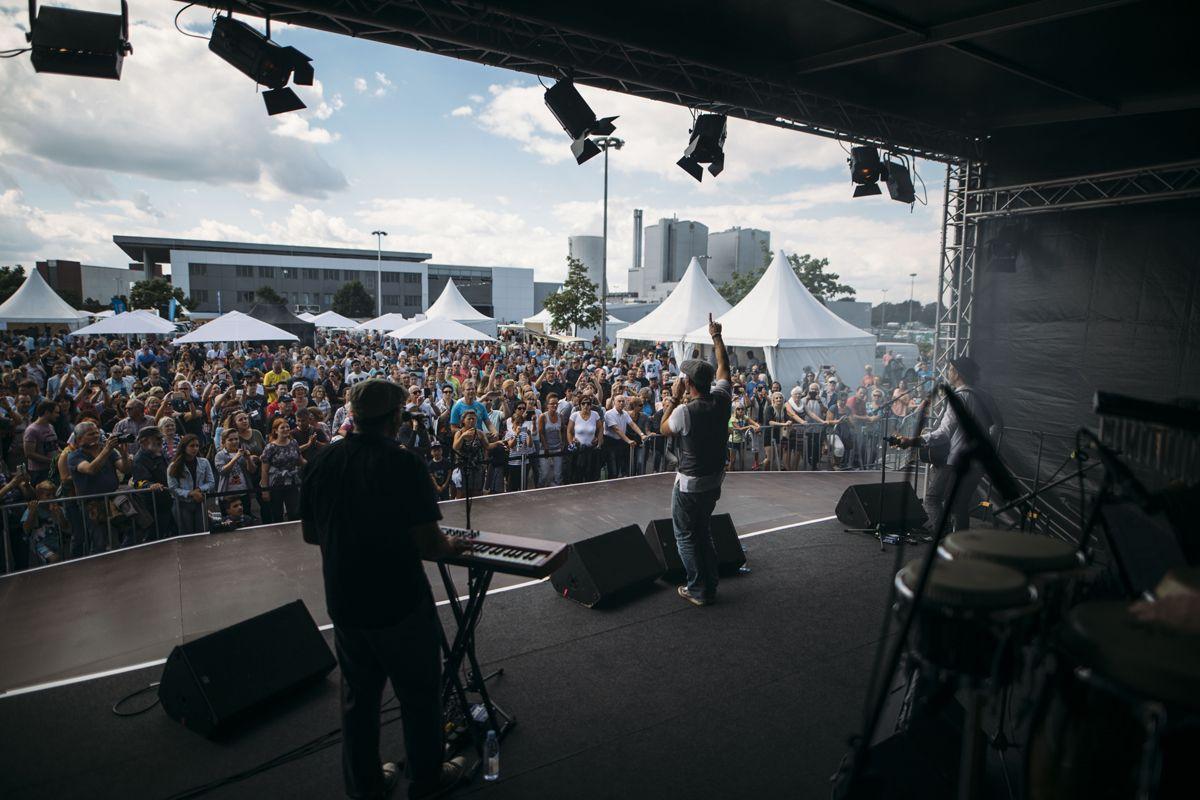 bulli_summer_festival_best_of_sunday_@_phil_schreyer_49