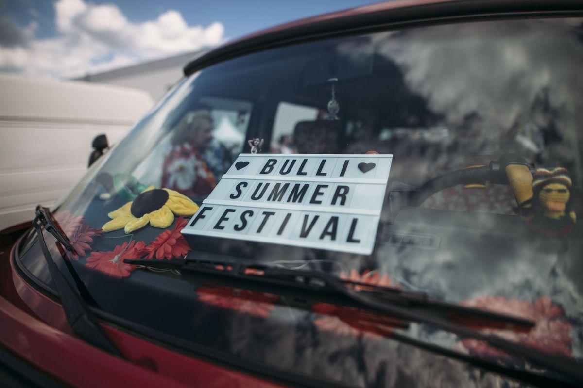 bulli_summer_festival_best_of_sunday_@_phil_schreyer_56