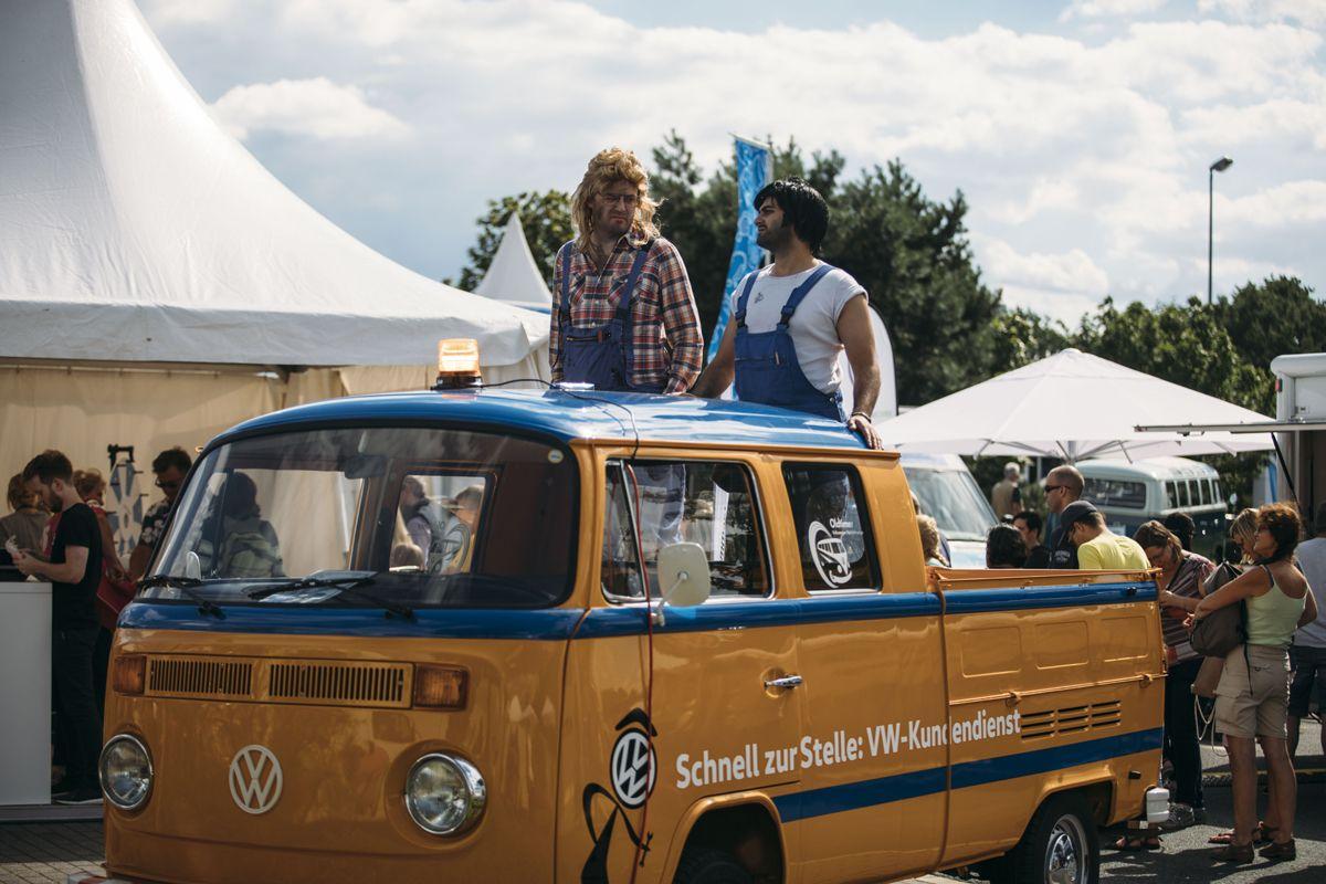 bulli_summer_festival_best_of_sunday_@_phil_schreyer_65