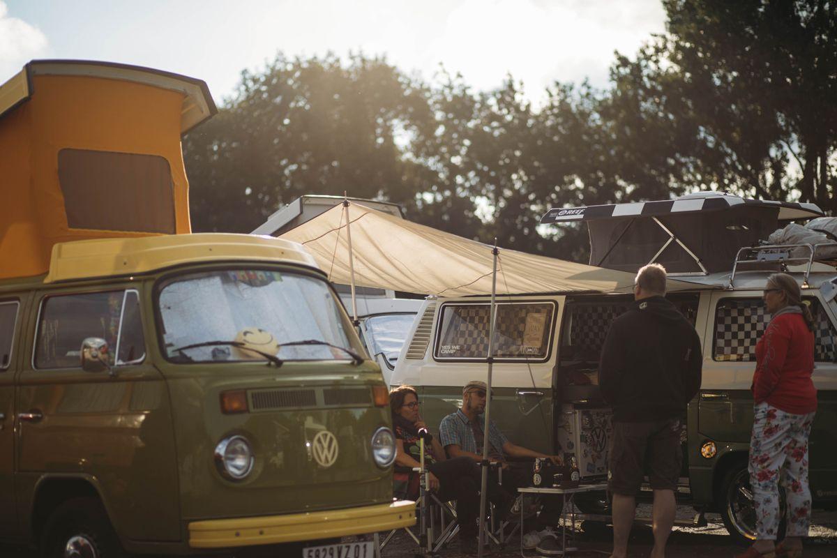 bulli_summer_festival_samstag_best_oft_27