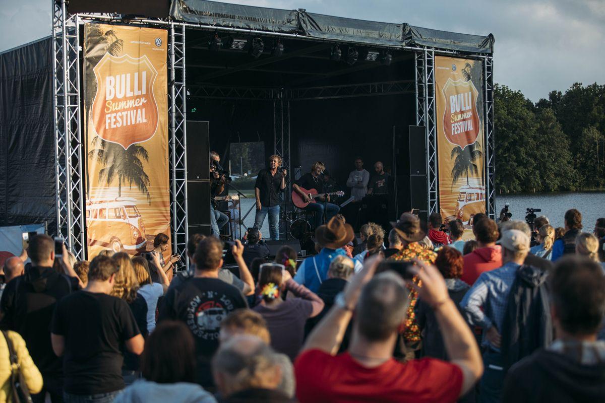 bulli_summer_festival_samstag_best_oft_34