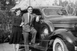 Dodge 1935 sedan anverso_Argentina_slider