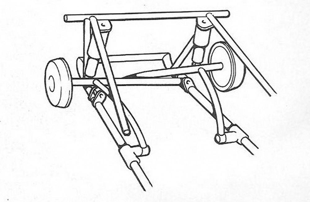 Grenfell boceto patente 2