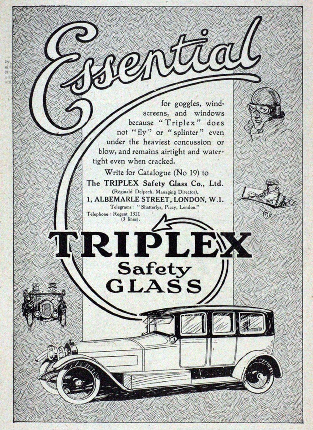 Im19190329LCar-Triplex