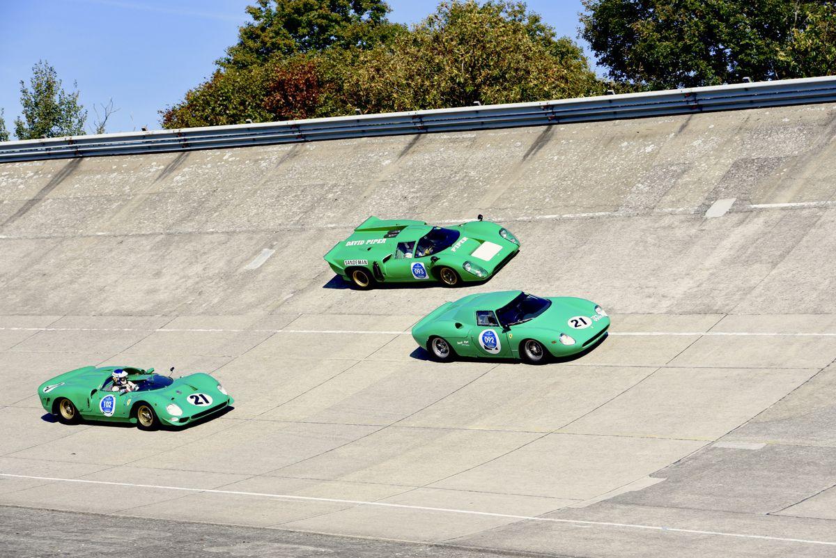 _DSC4159 3 autos de David Piper
