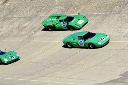 _DSC4159 3 autos de David Piperslider