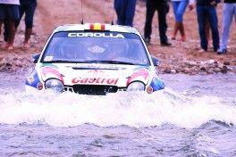 TMG_History_WRC_1999_12