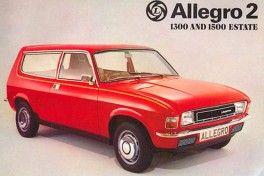austin 1977 allegro2est