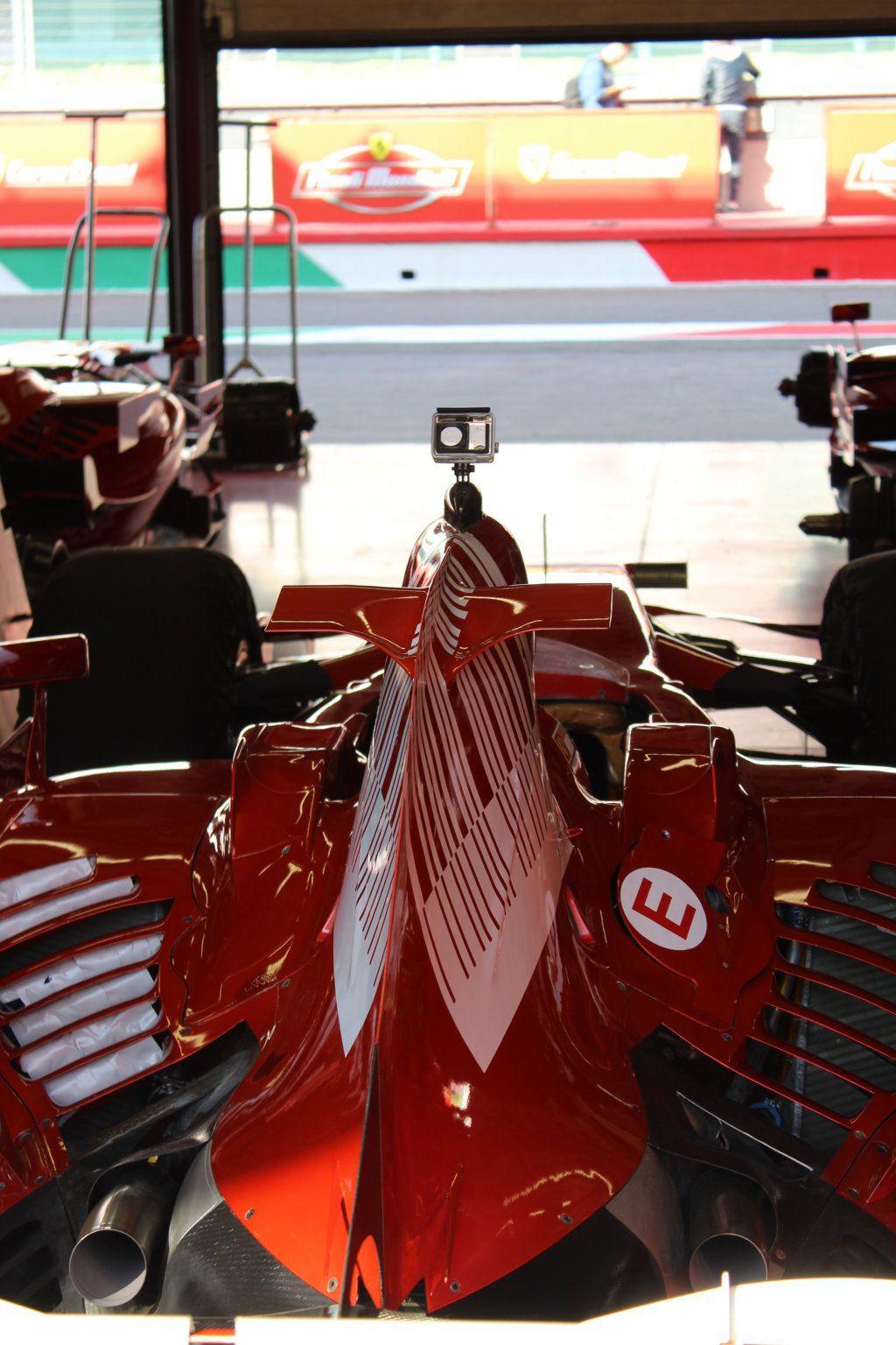 Finali Mondiali Ferrari (10)