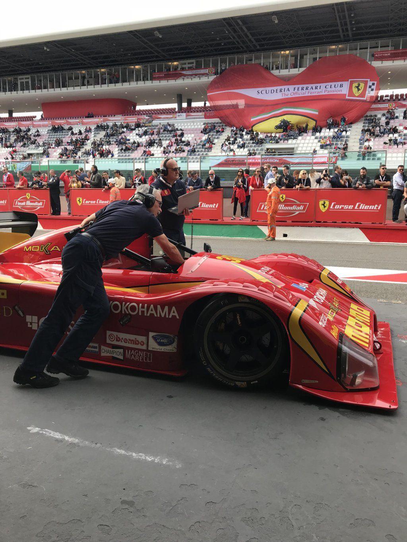 Finali Mondiali Ferrari (13)