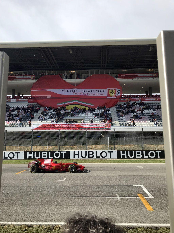 Finali Mondiali Ferrari (14)