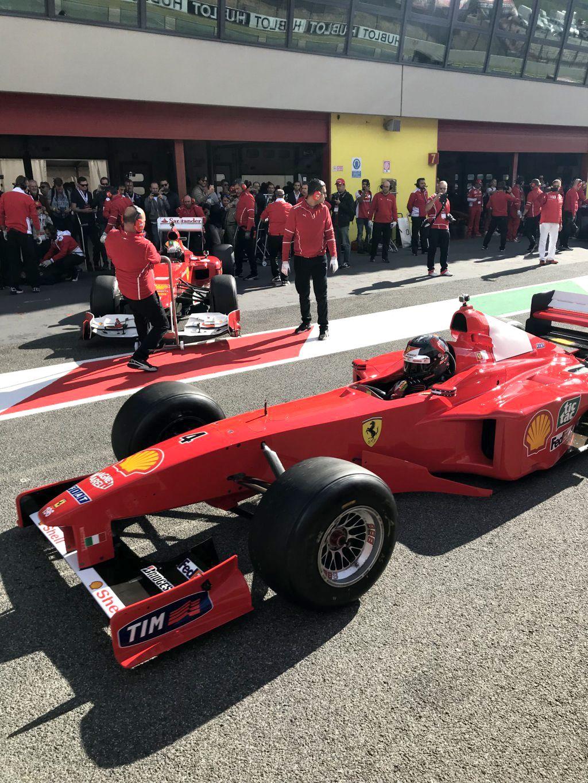Finali Mondiali Ferrari (17)