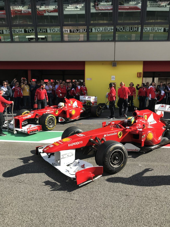 Finali Mondiali Ferrari (18)