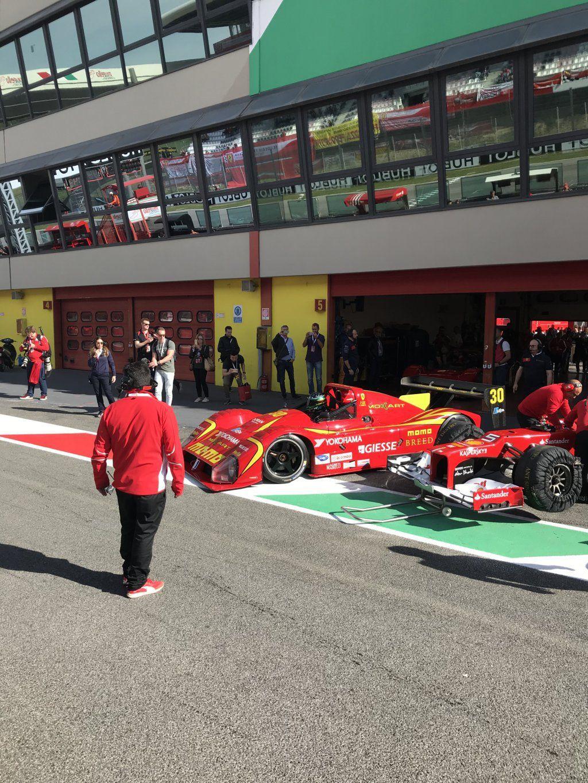 Finali Mondiali Ferrari (19)
