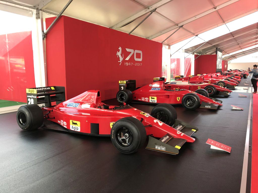 Finali Mondiali Ferrari (23)