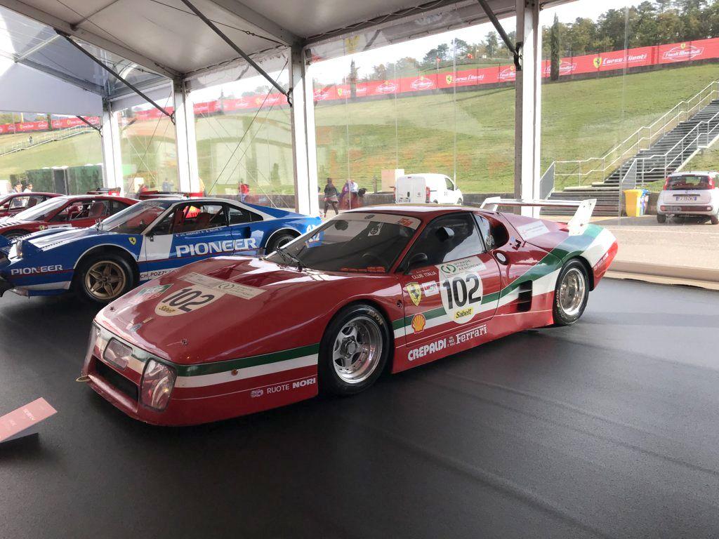 Finali Mondiali Ferrari (27)