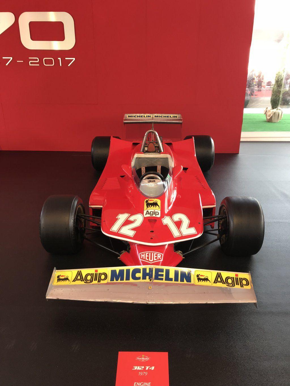 Finali Mondiali Ferrari (29)