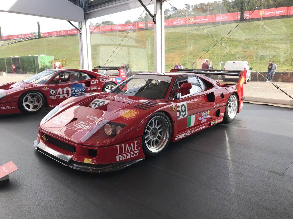 Finali Mondiali Ferrari (30)