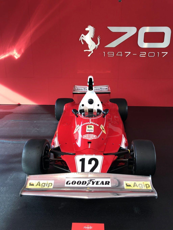 Finali Mondiali Ferrari (33)