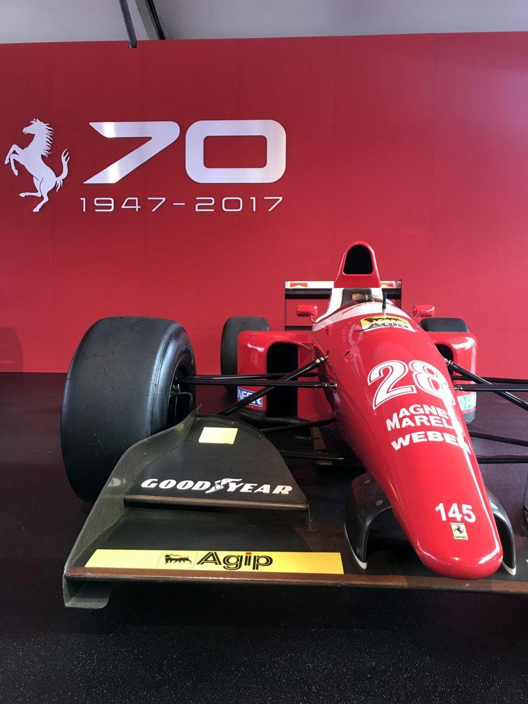 Finali Mondiali Ferrari (34)