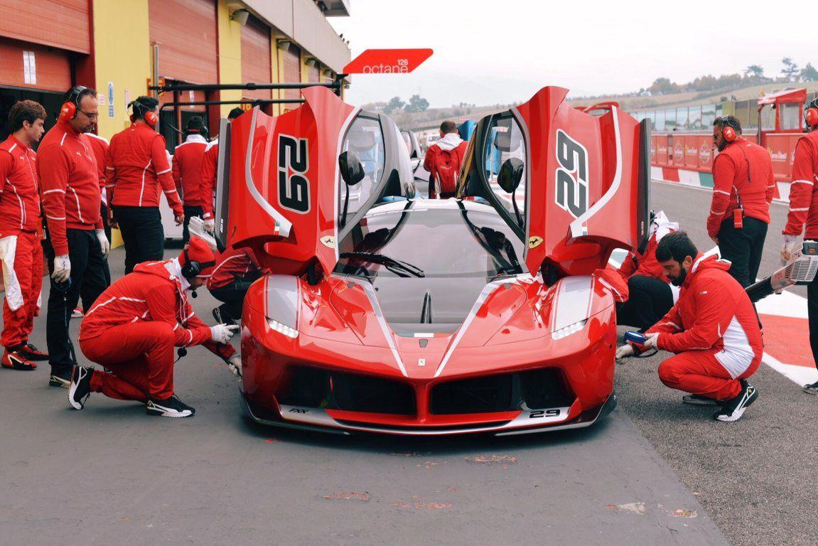 Finali Mondiali Ferrari (35)
