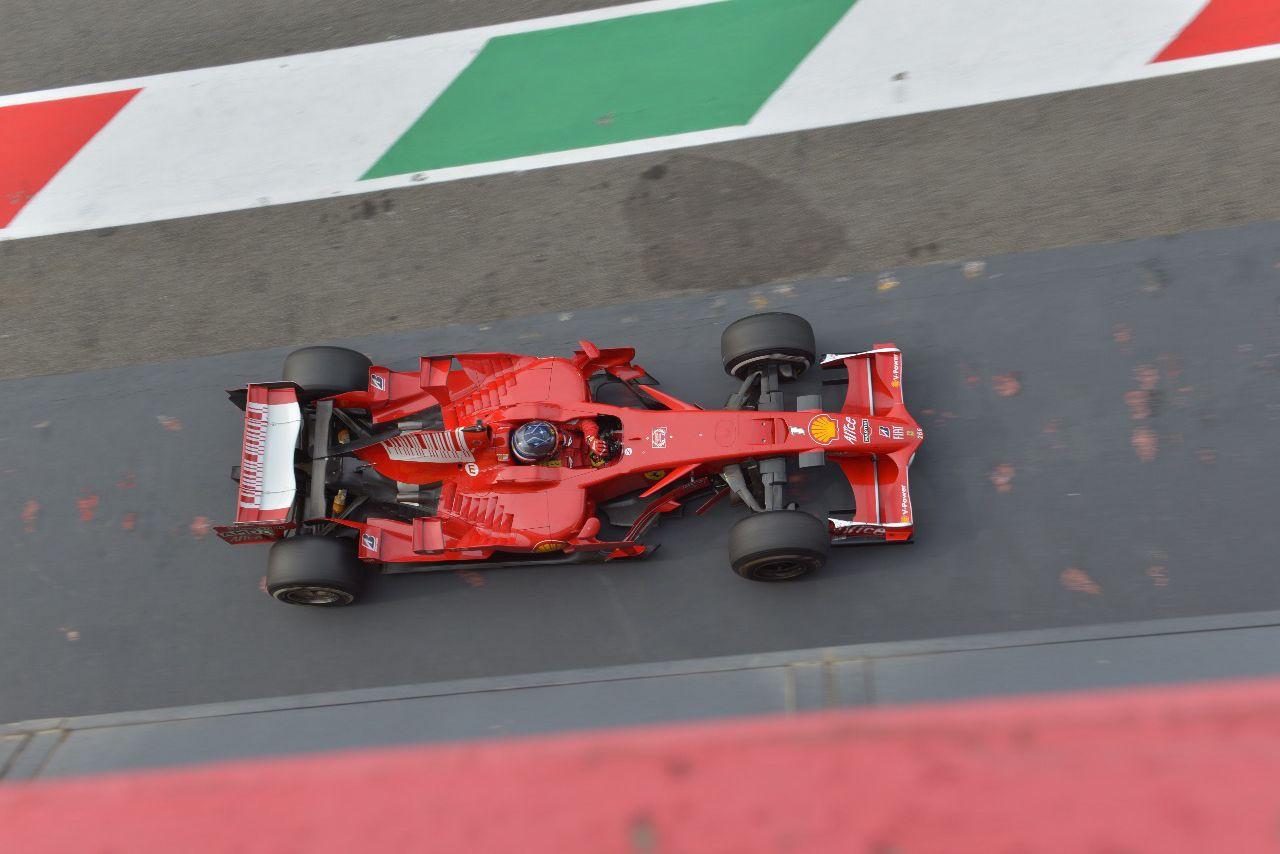 Finali Mondiali Ferrari (37)