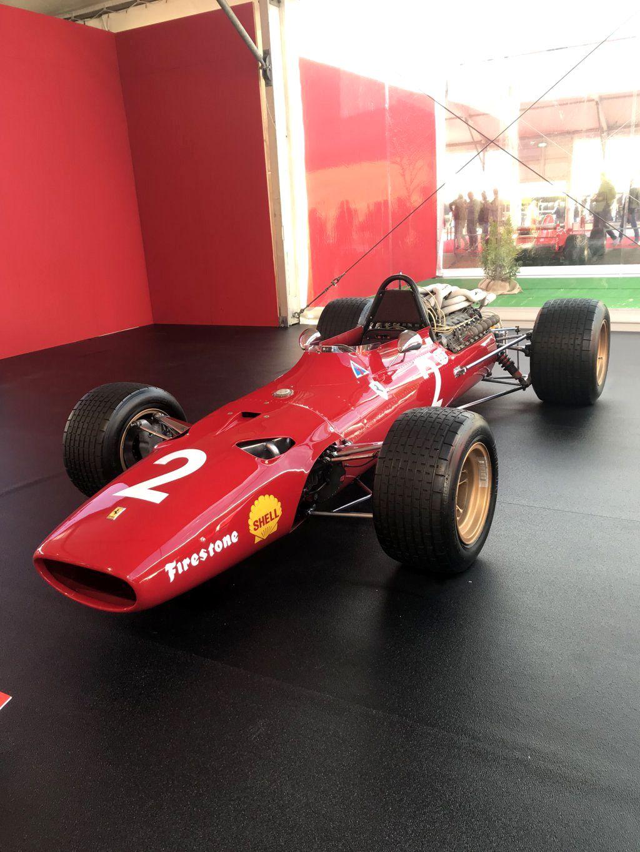 Finali Mondiali Ferrari (4)