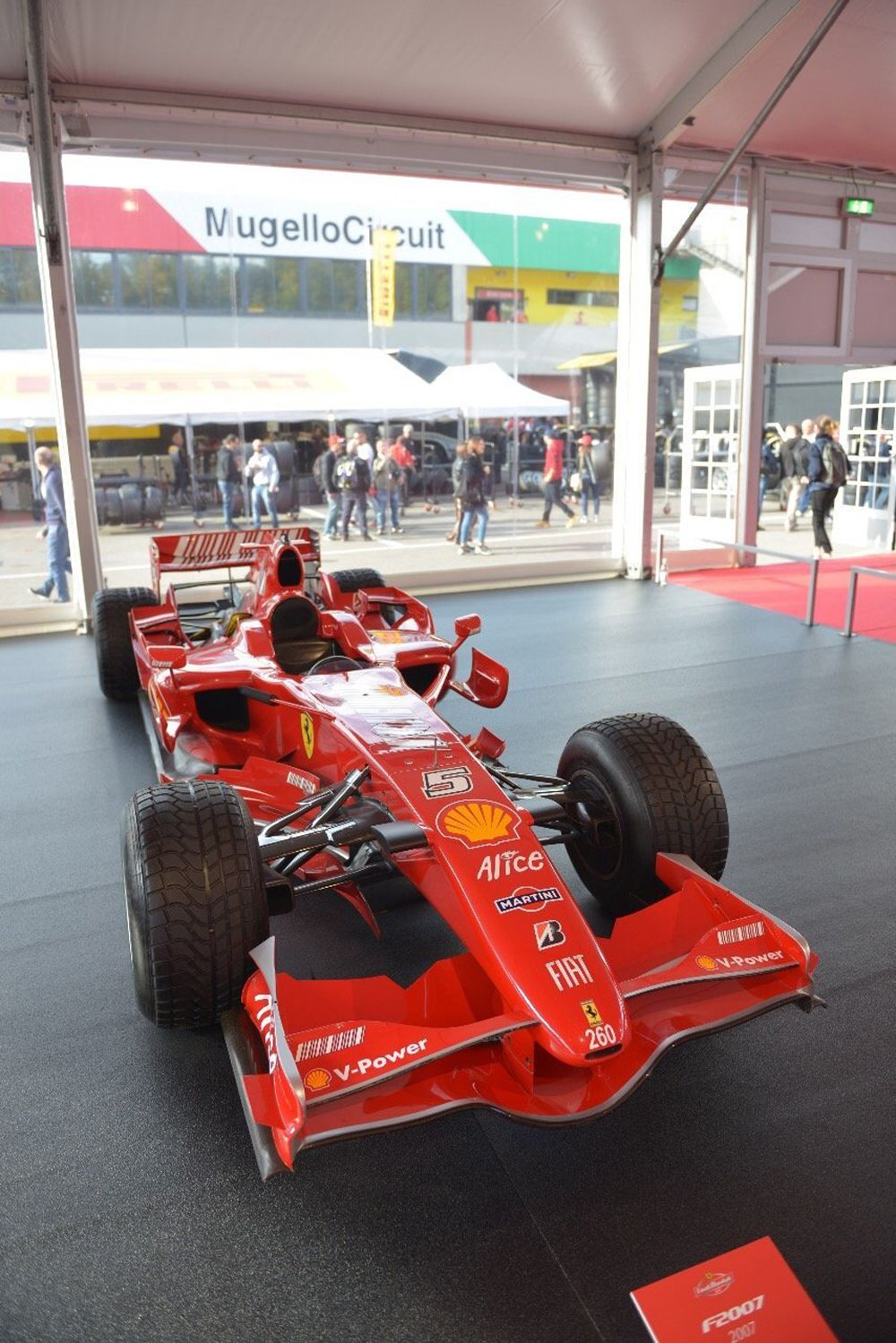 Finali Mondiali Ferrari (7)