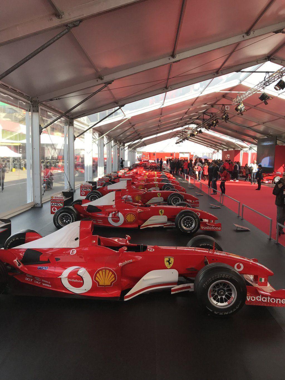 Finali Mondiali Ferrari (8)