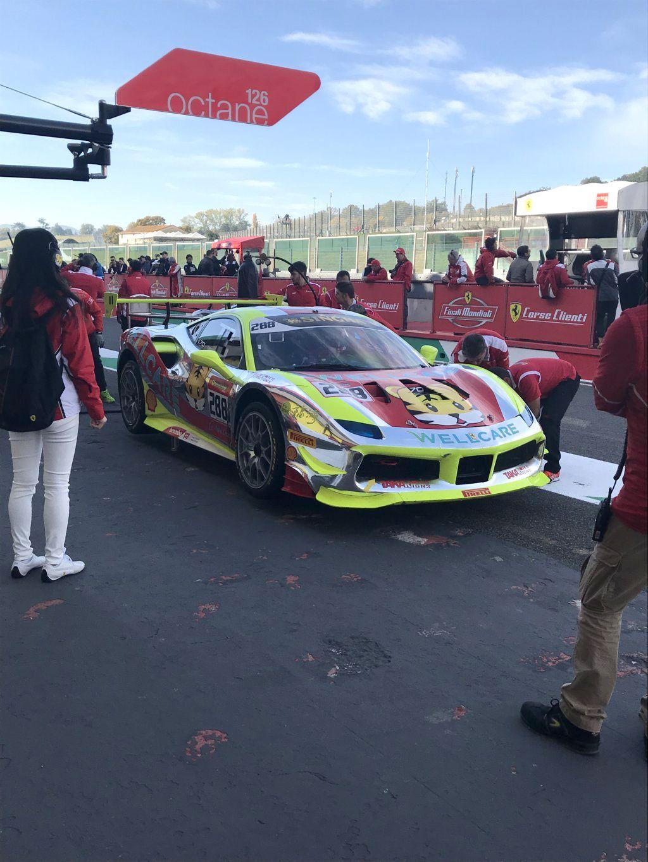 Finali Mondiali Ferrari (9)