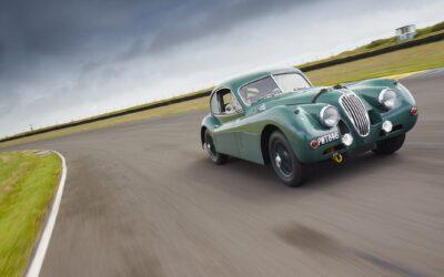 Cazamitos #2: ¿»Cuánto daban» los Jaguar?