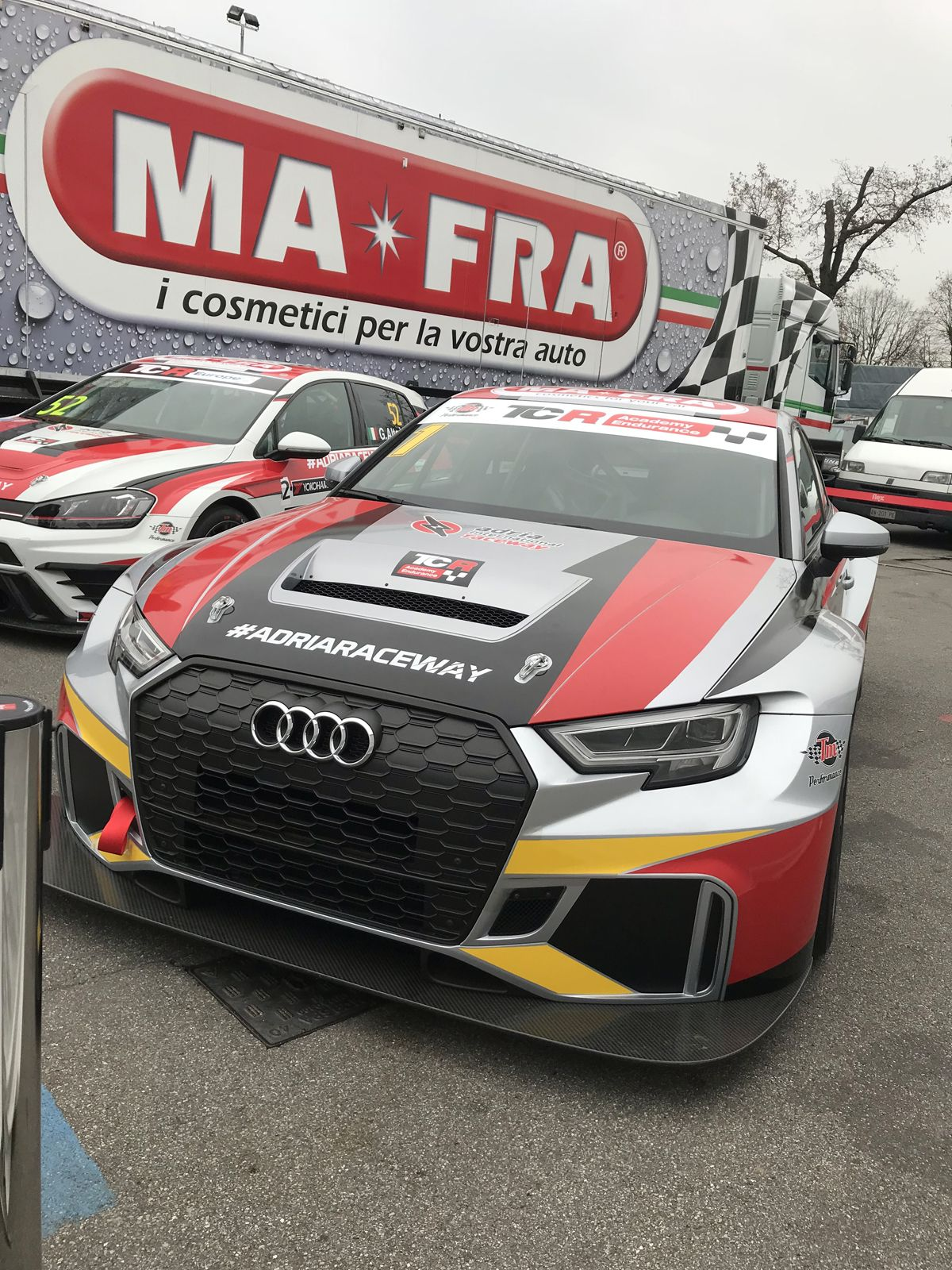 Monza rally show (12)