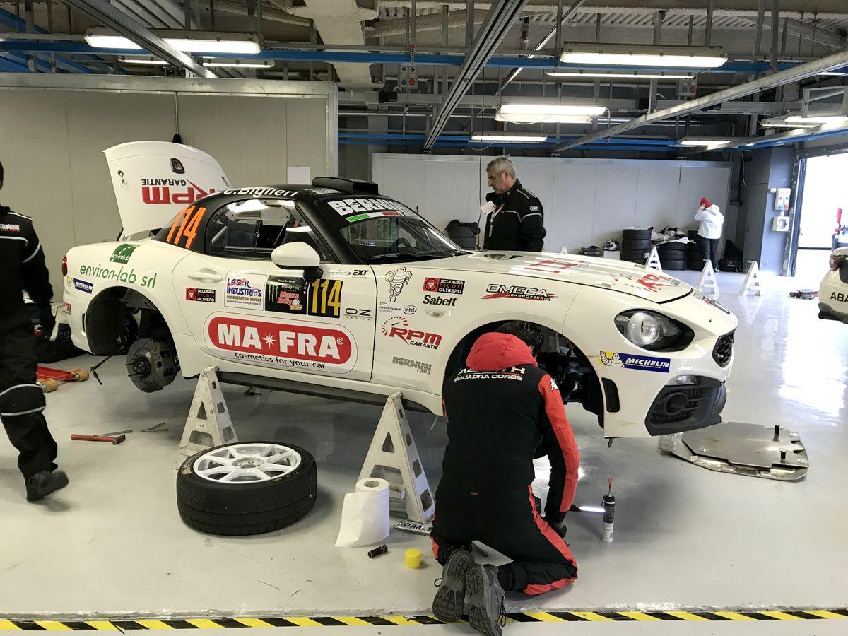 Monza rally show (13)