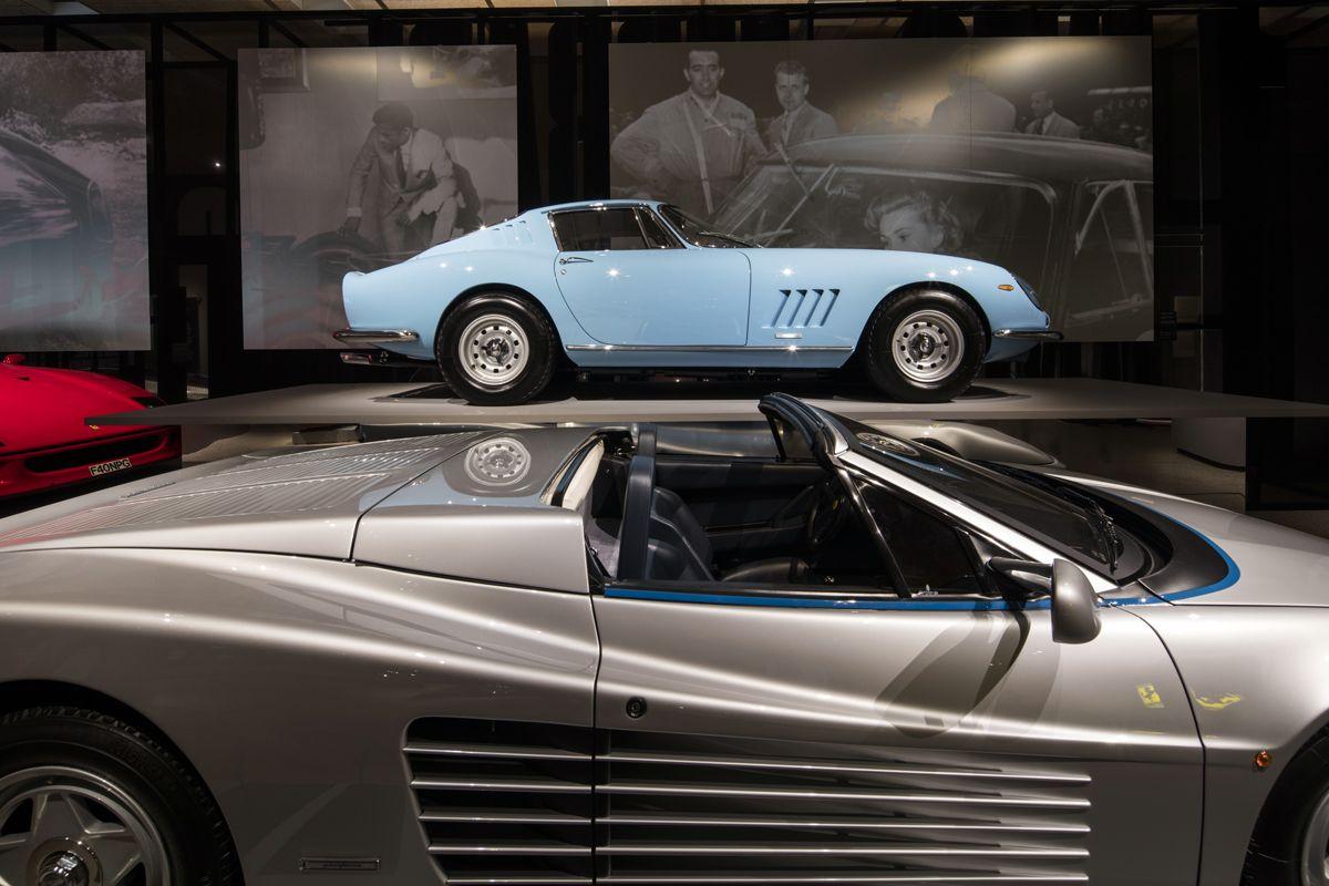 141117-DM-Ferrari102-48Luke-Hayes