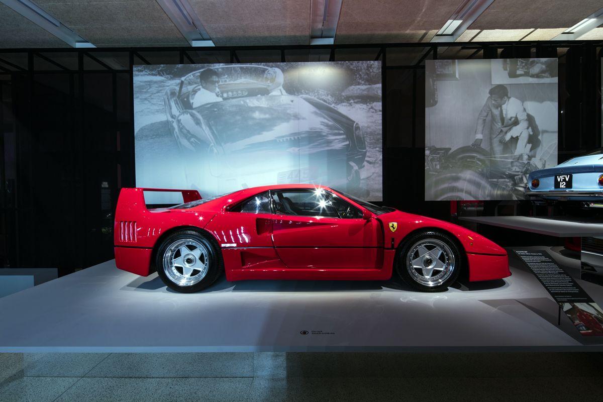 141117-DM-Ferrari103-49Luke-Hayes