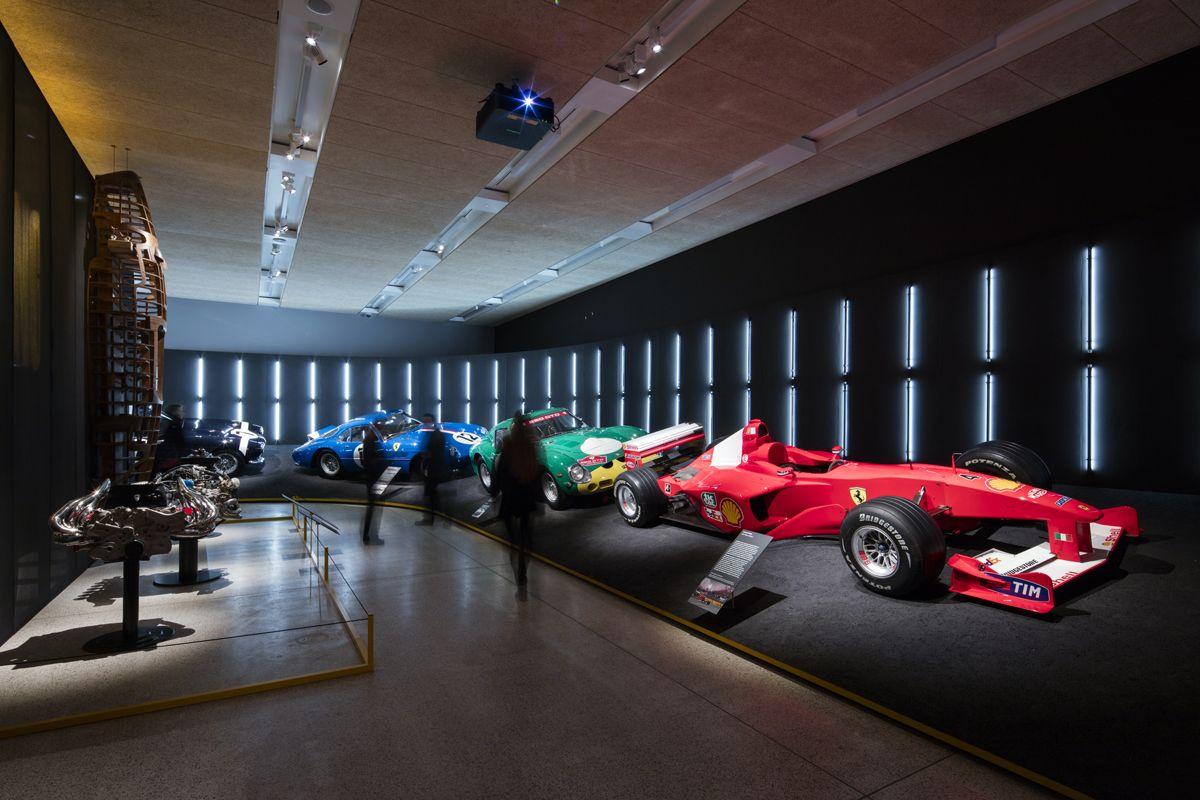 141117-DM-Ferrari111-51Luke-Hayes