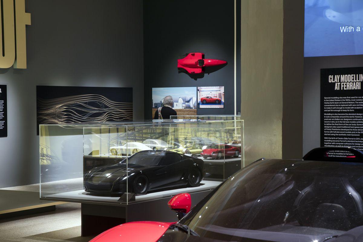 141117-DM-Ferrari12-6Luke-Hayes