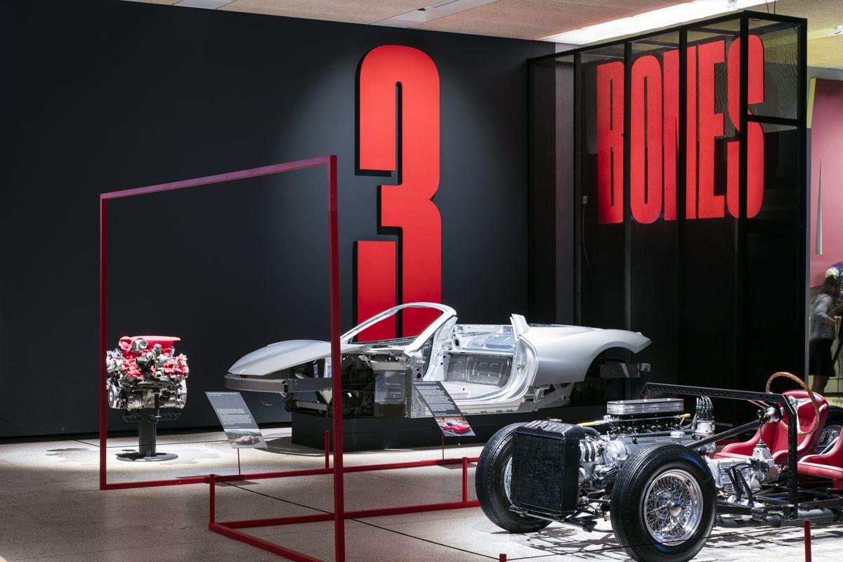 141117-DM-Ferrari16-8Luke-Hayes