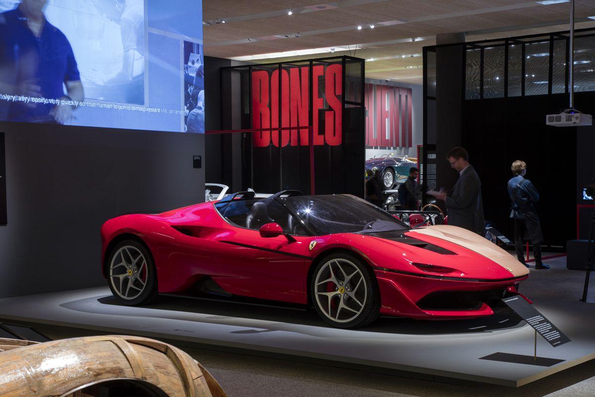 141117-DM-Ferrari2-1Luke-Hayes