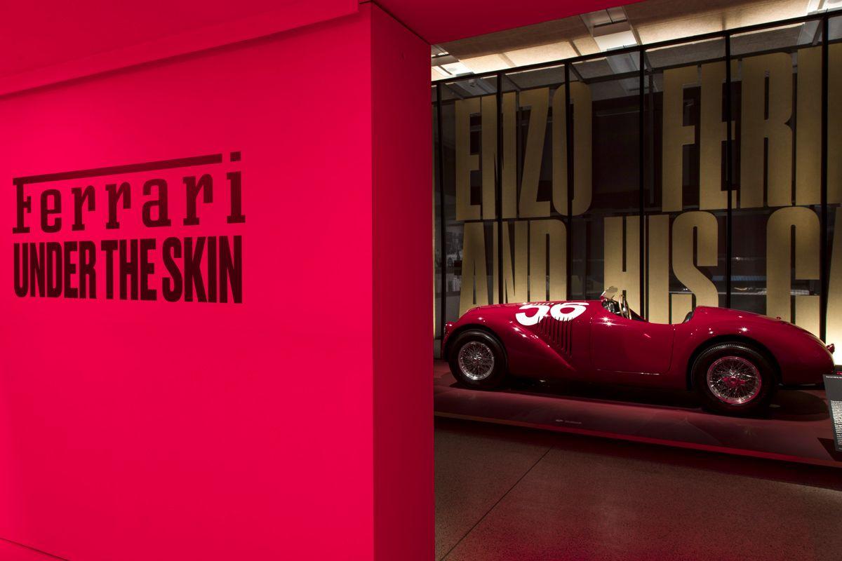 141117-DM-Ferrari242-63Luke-Hayes