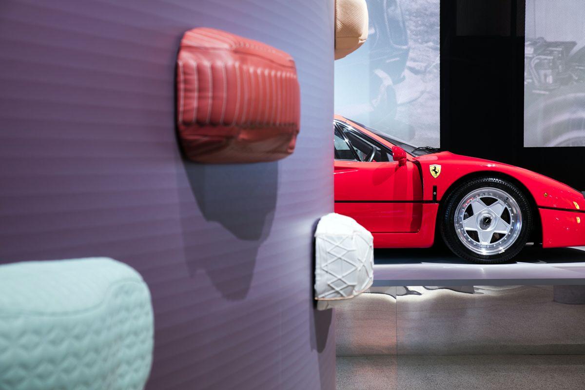 141117-DM-Ferrari252-72Luke-Hayes