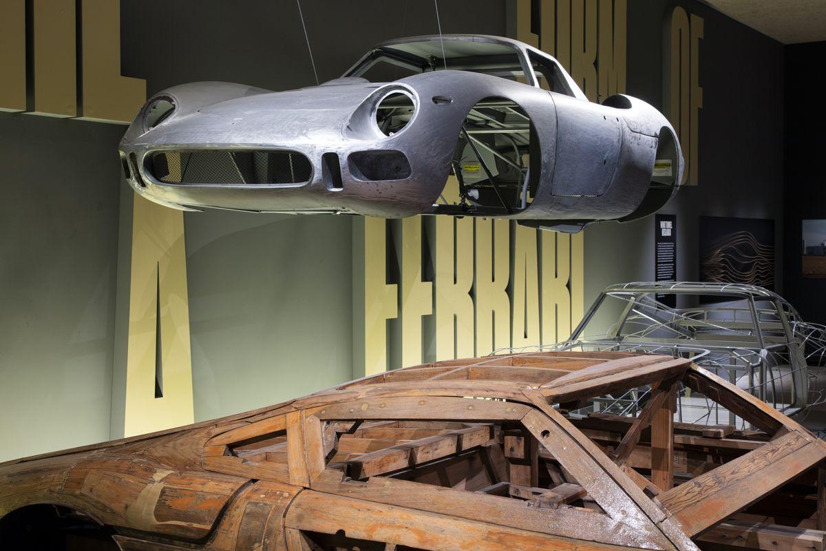 141117-DM-Ferrari6-4Luke-Hayes