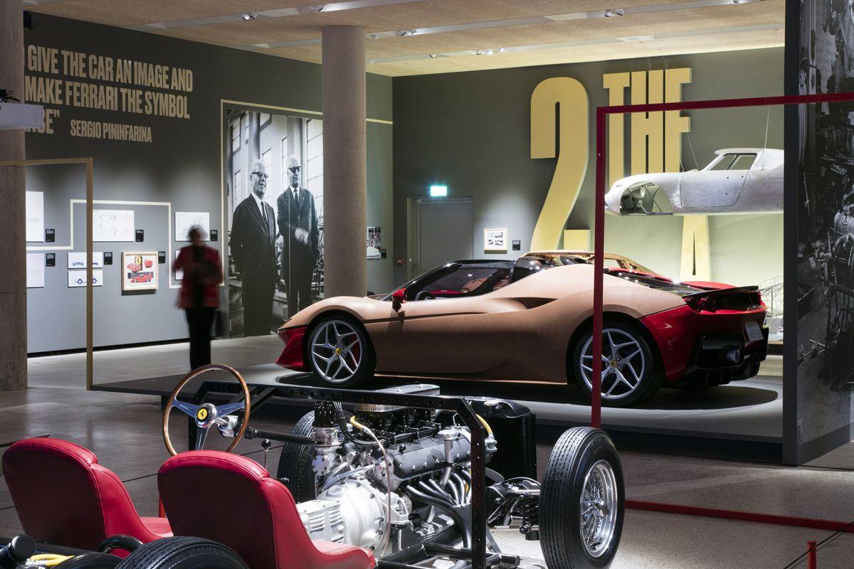 141117-DM-Ferrari64-33Luke-Hayes