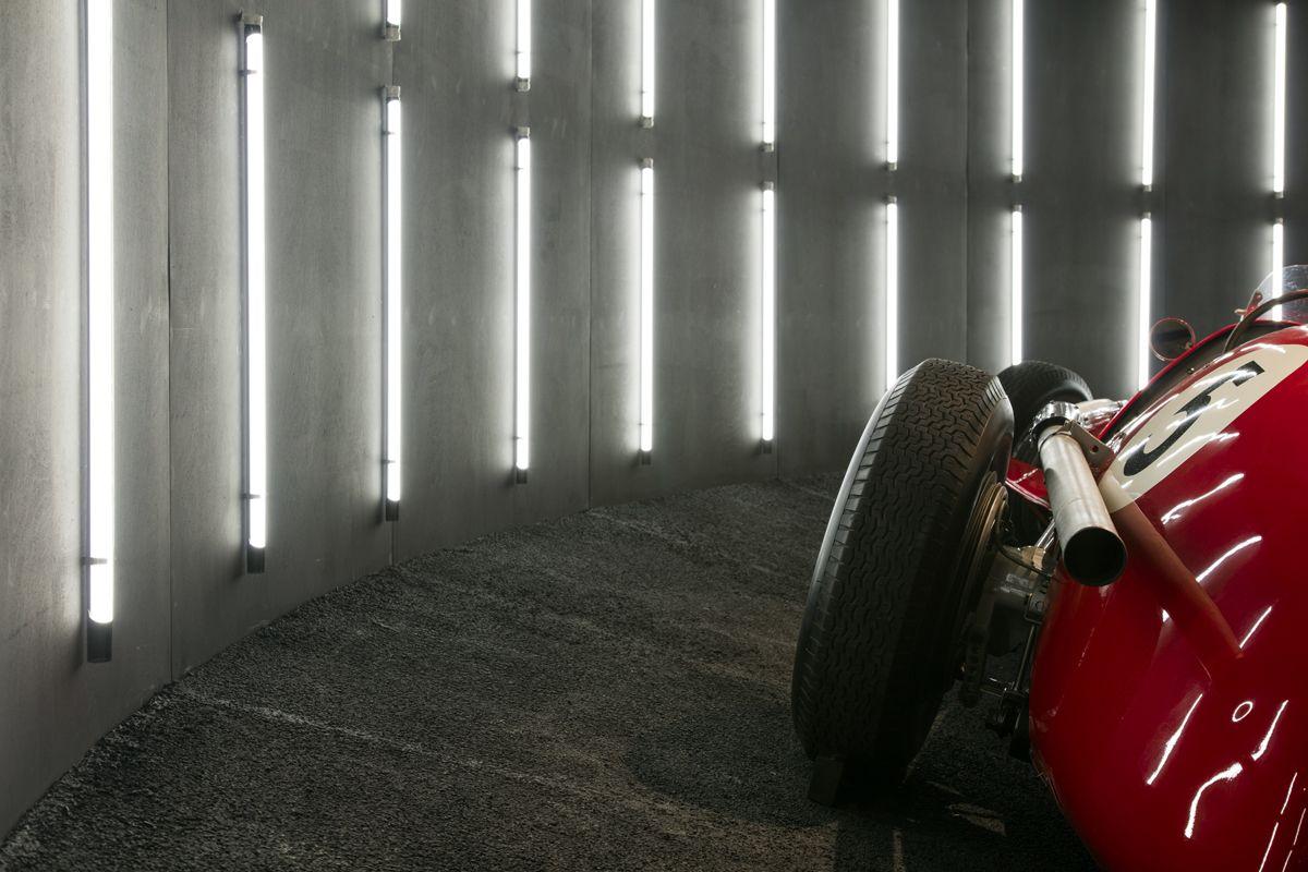 141117-DM-Ferrari70-36Luke-Hayes