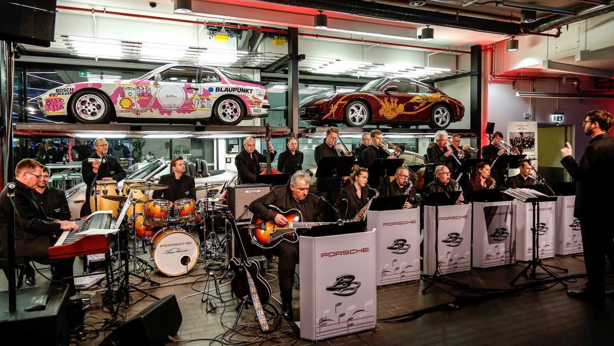 1681671_porsche_big_band_new_year_reception_porsche_museum_2018_porsche_ag