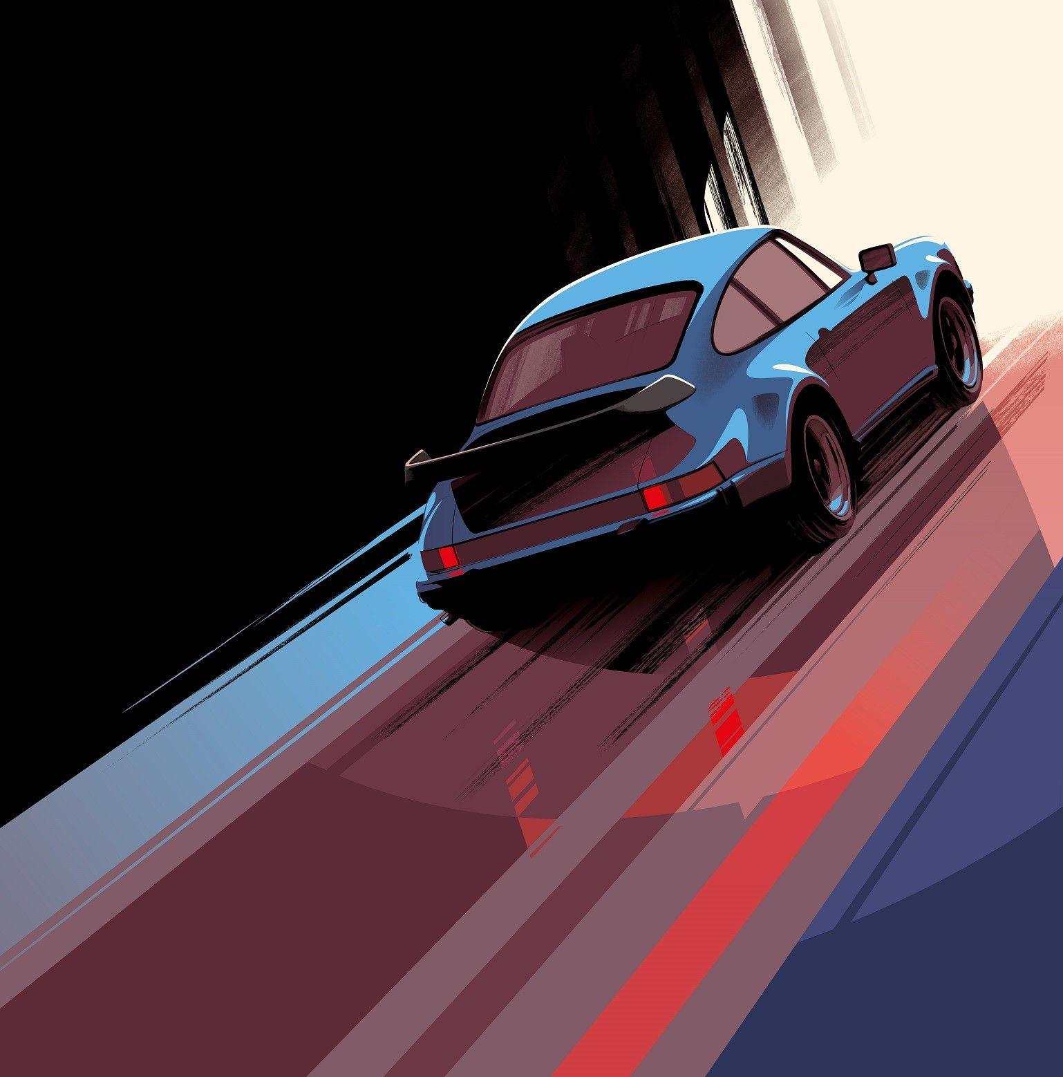 582047_Petersen_Porsche