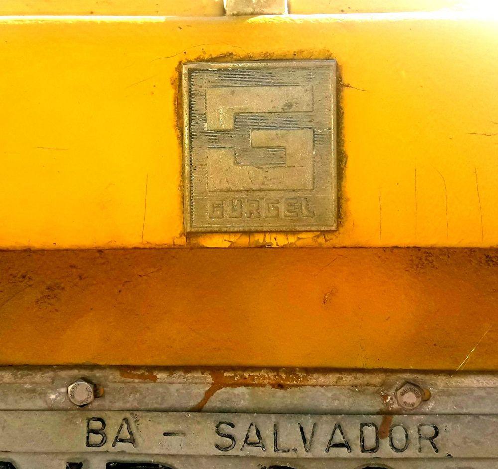 QIAC4803