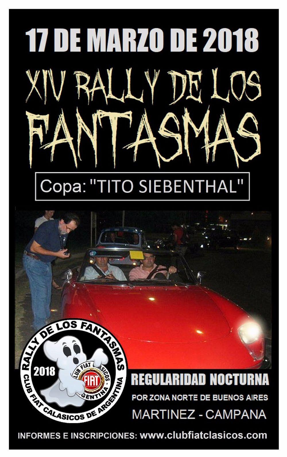 Rally de los Fantasmas_edited-1