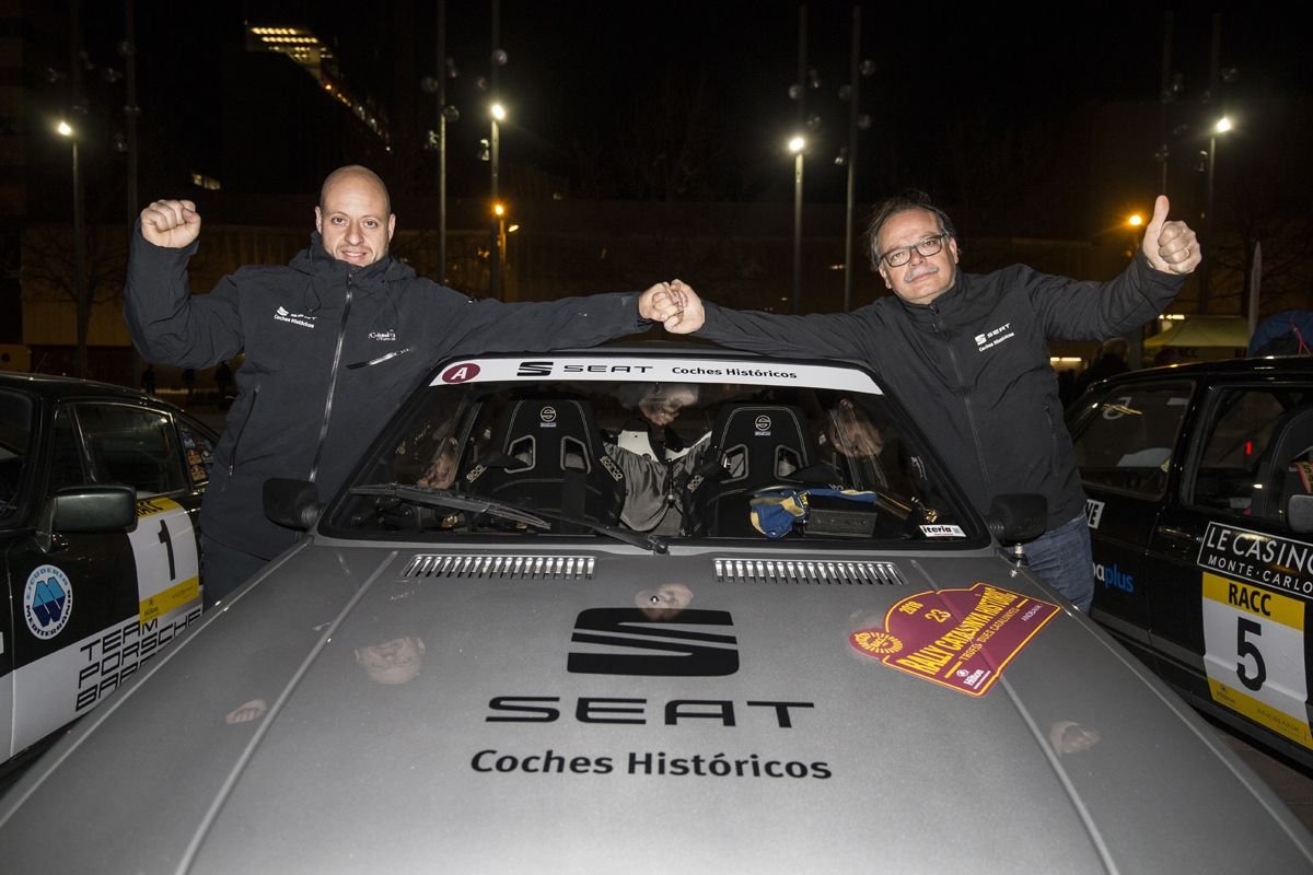 1193672_Rally-Catalunya-Historic_ 001_HQ